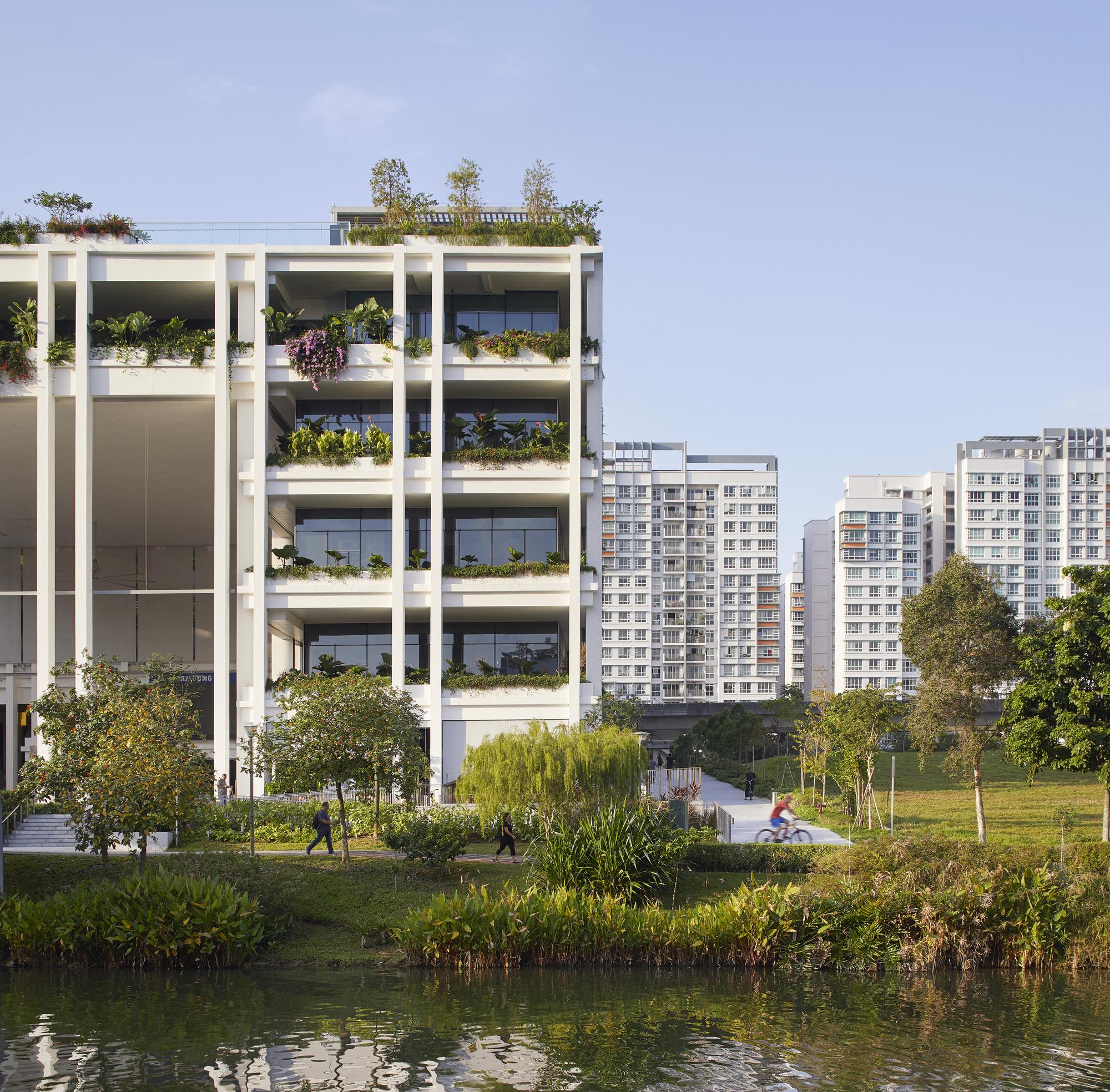 Serie_Architects_Oasis_Terraces_Singapore_©Hufton_Crow_045.jpg