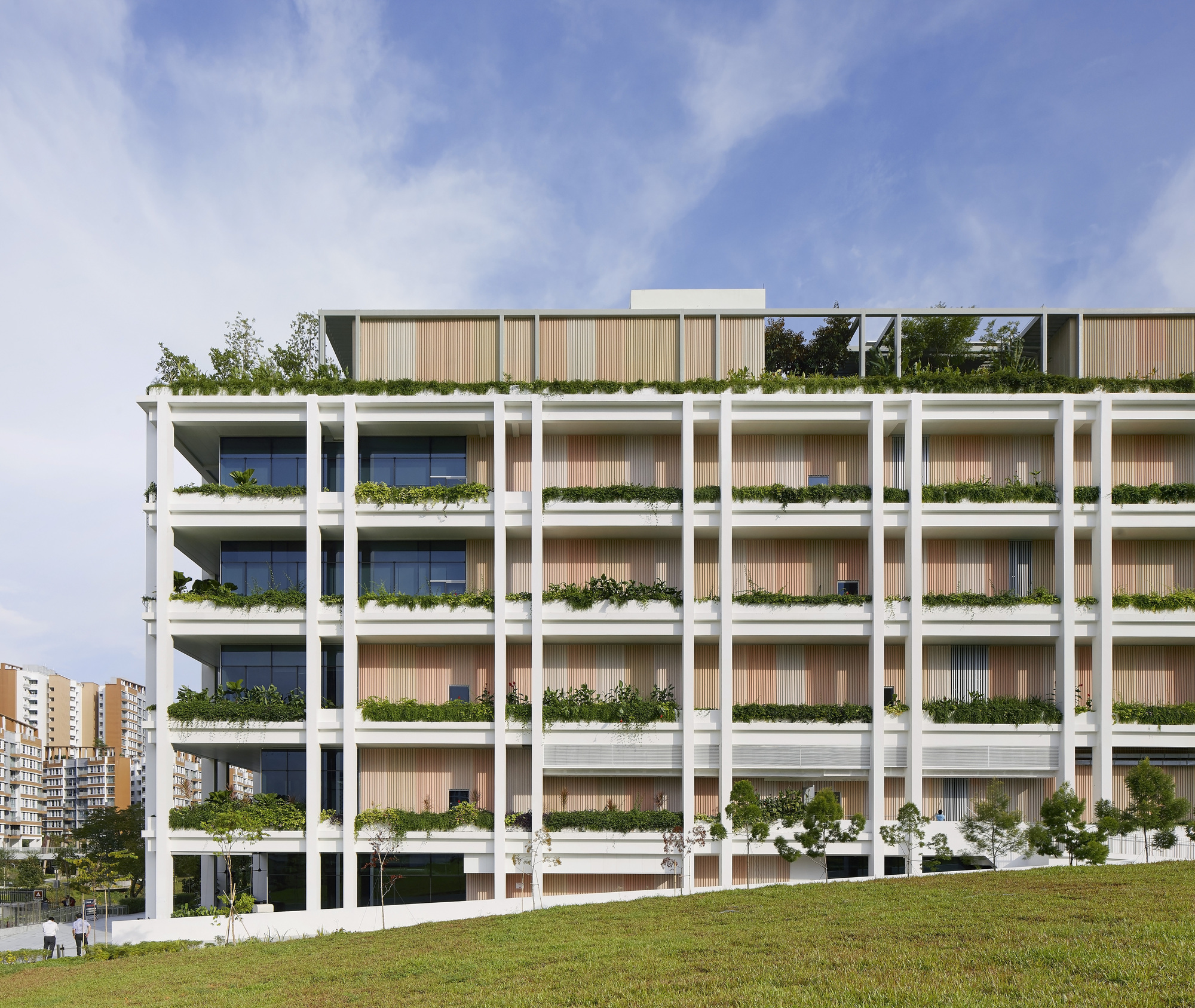 Serie_Architects_Oasis_Terraces_Singapore_©Hufton_Crow_033.jpg