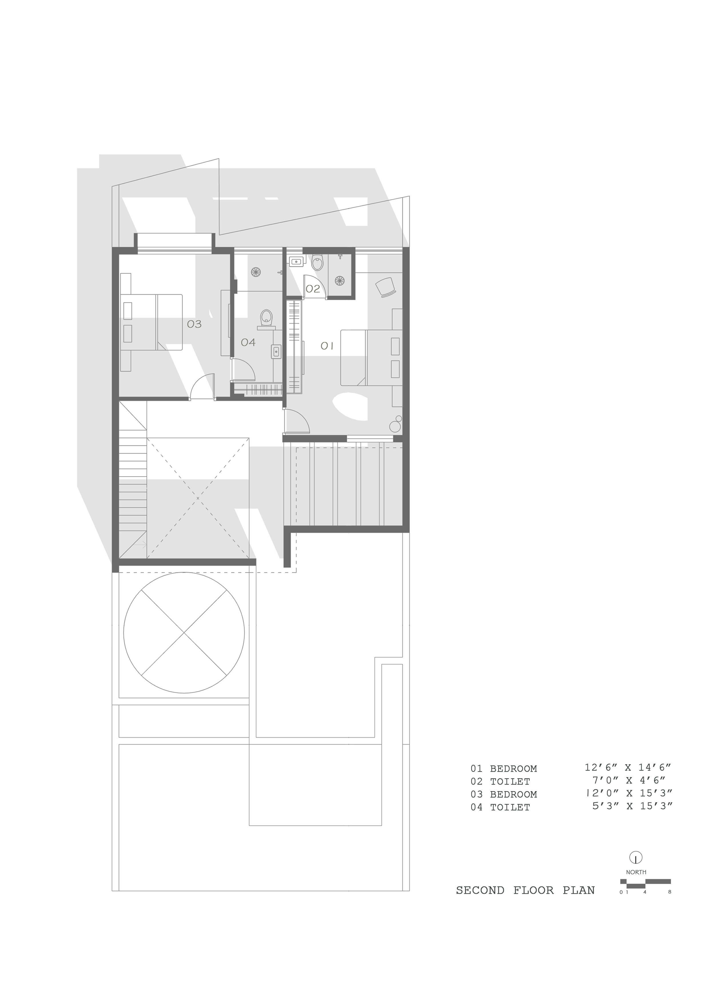 03 Second floor.jpg