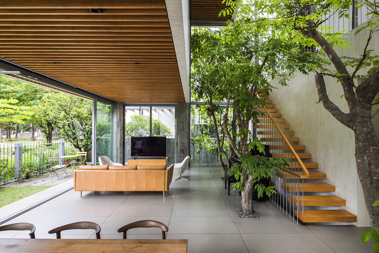Stepping Park House_pic04_Oki-L.jpg