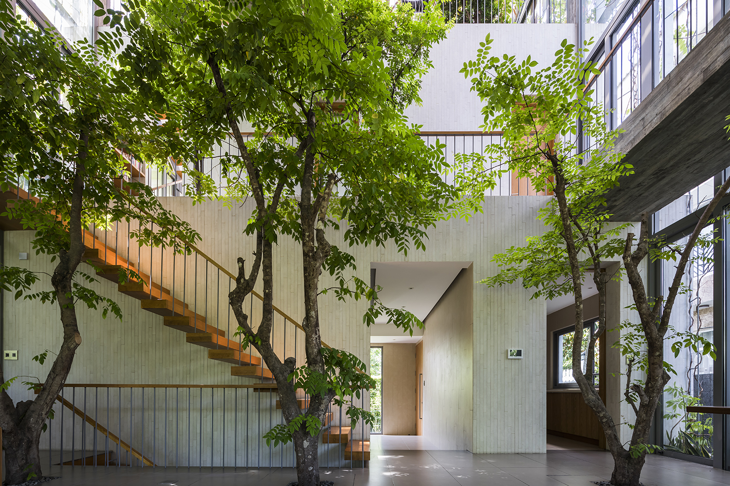 Stepping Park House_pic05_Oki-L.jpg
