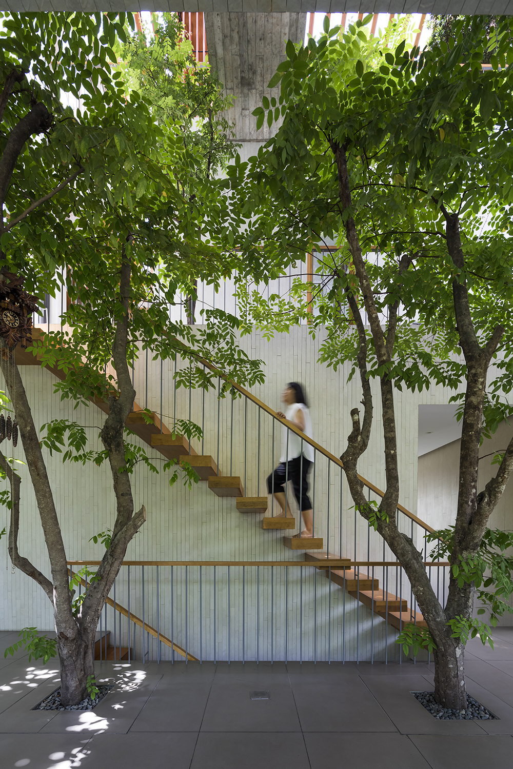 Stepping Park House_pic06_Oki-L.jpg