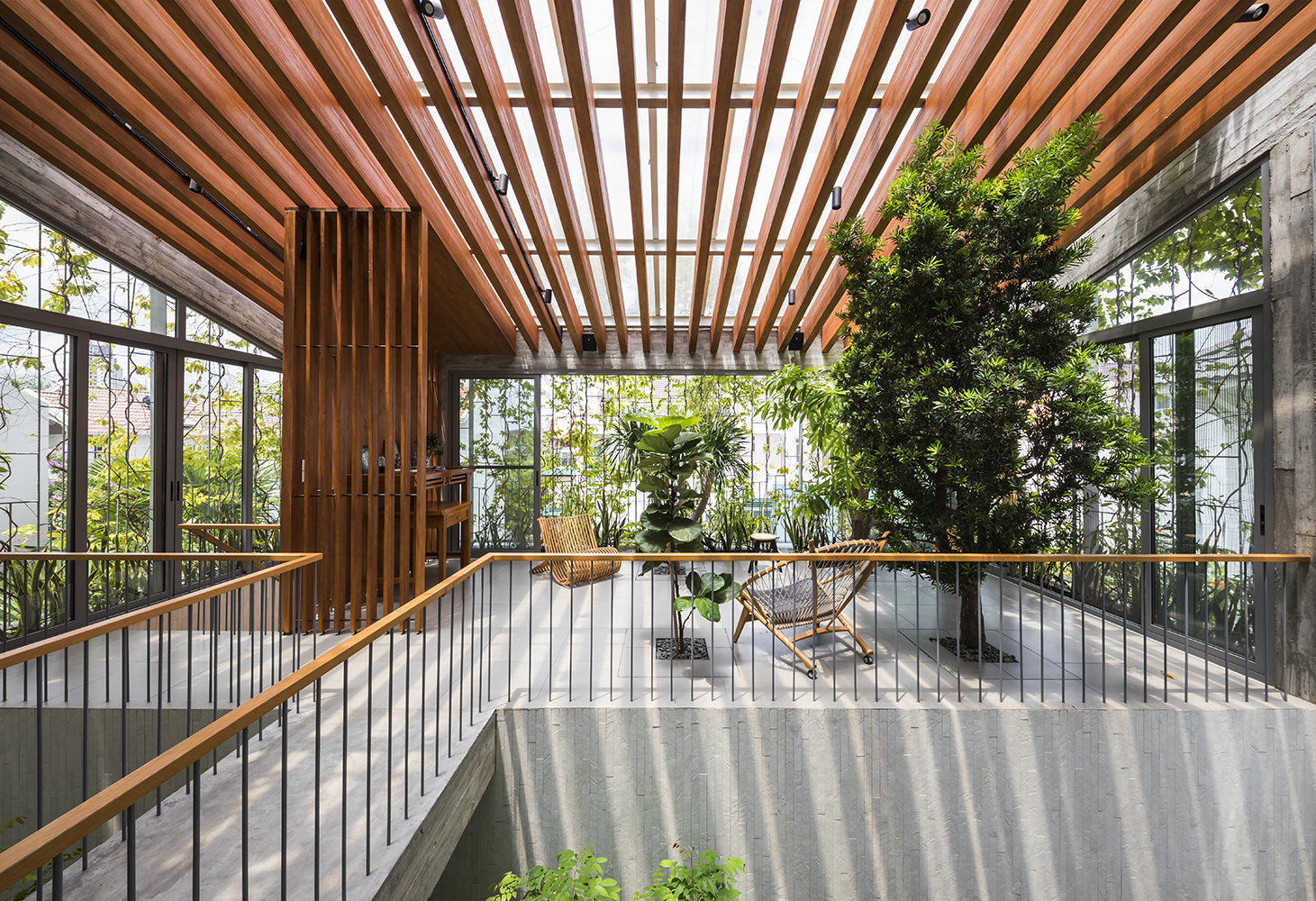 Stepping Park House_pic11_Oki-L.jpg