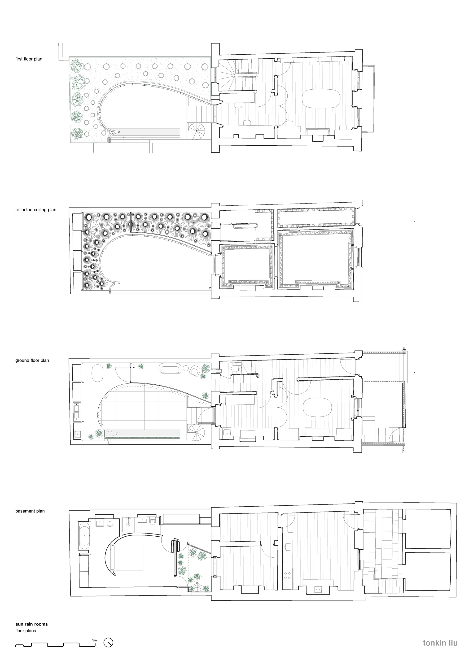 163_04_floor_plans0001.jpg