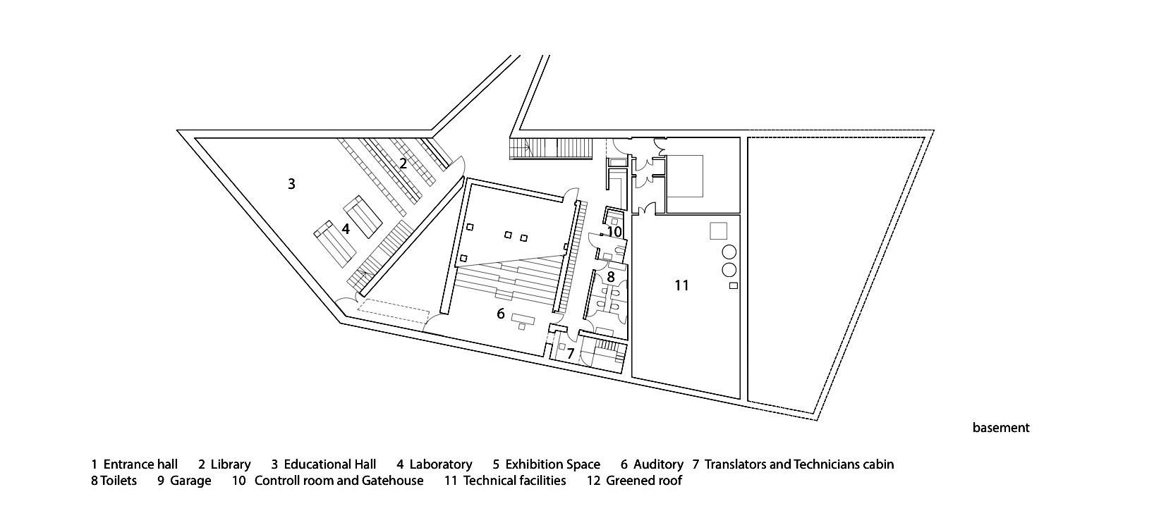 Basement_Floor_Plan.jpg