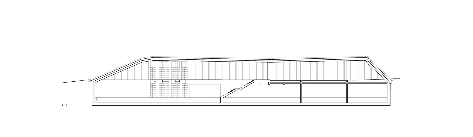 Section_AA.jpg