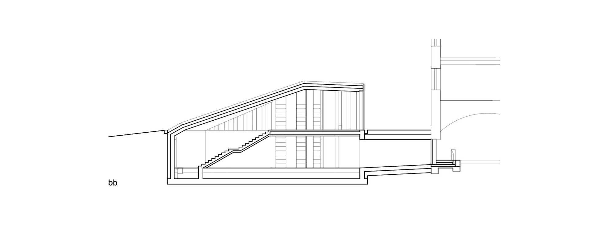 Section_BB.jpg