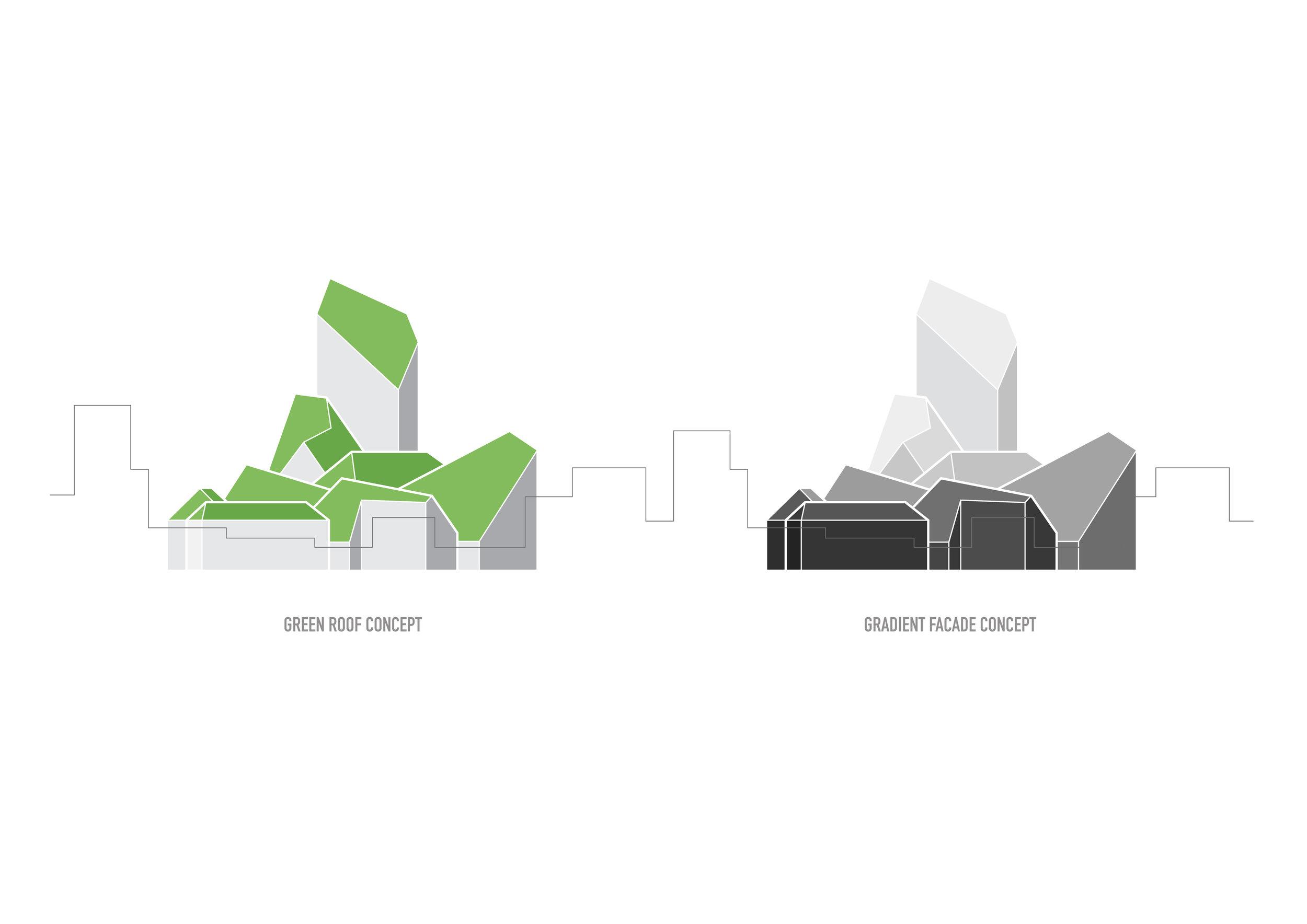 MVRDV_Nieuw Bergen_buildings concept_copywright MVRDV.jpg