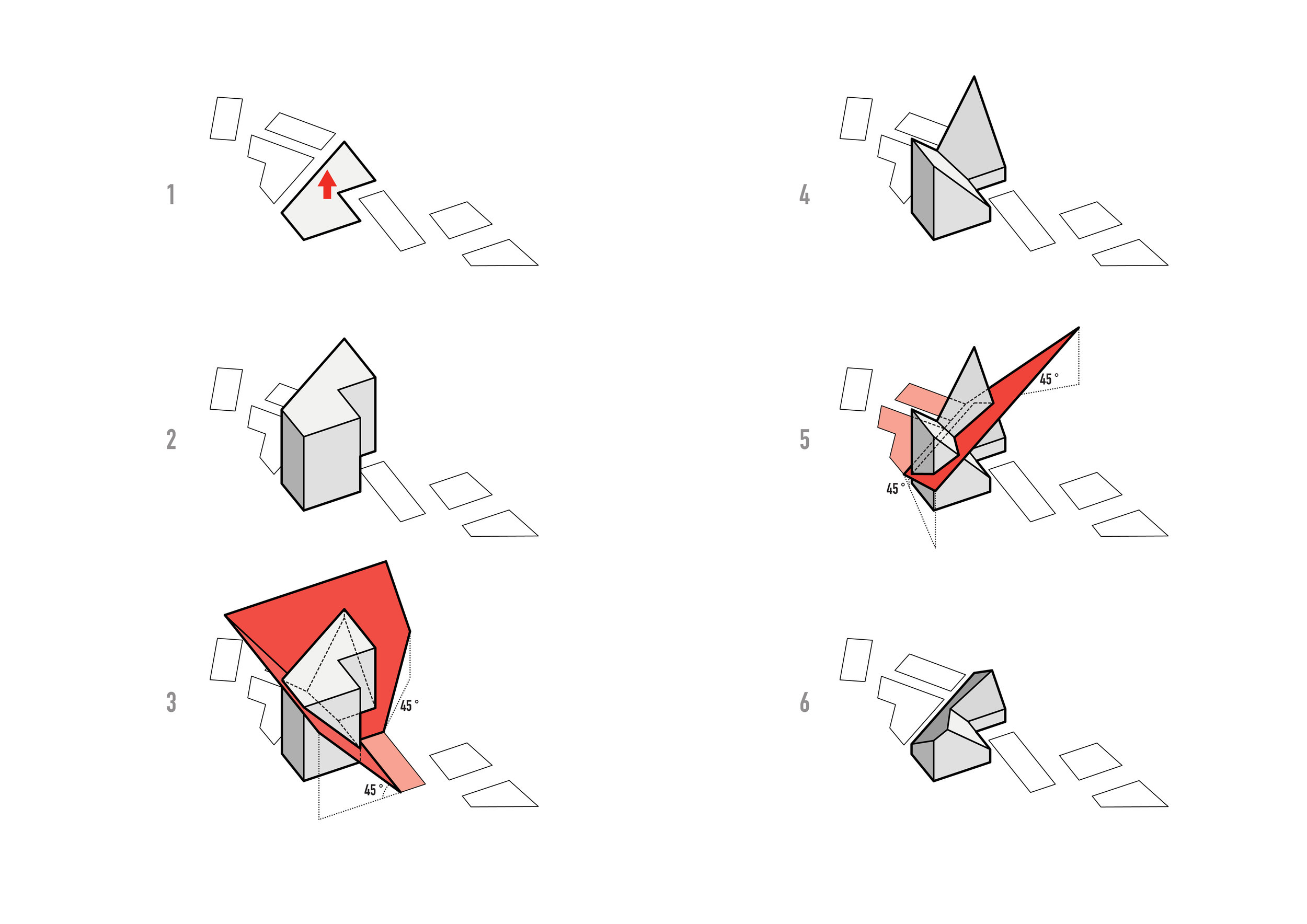 MVRDV_Nieuw Bergen_cuts concept_copywright MVRDV.jpg