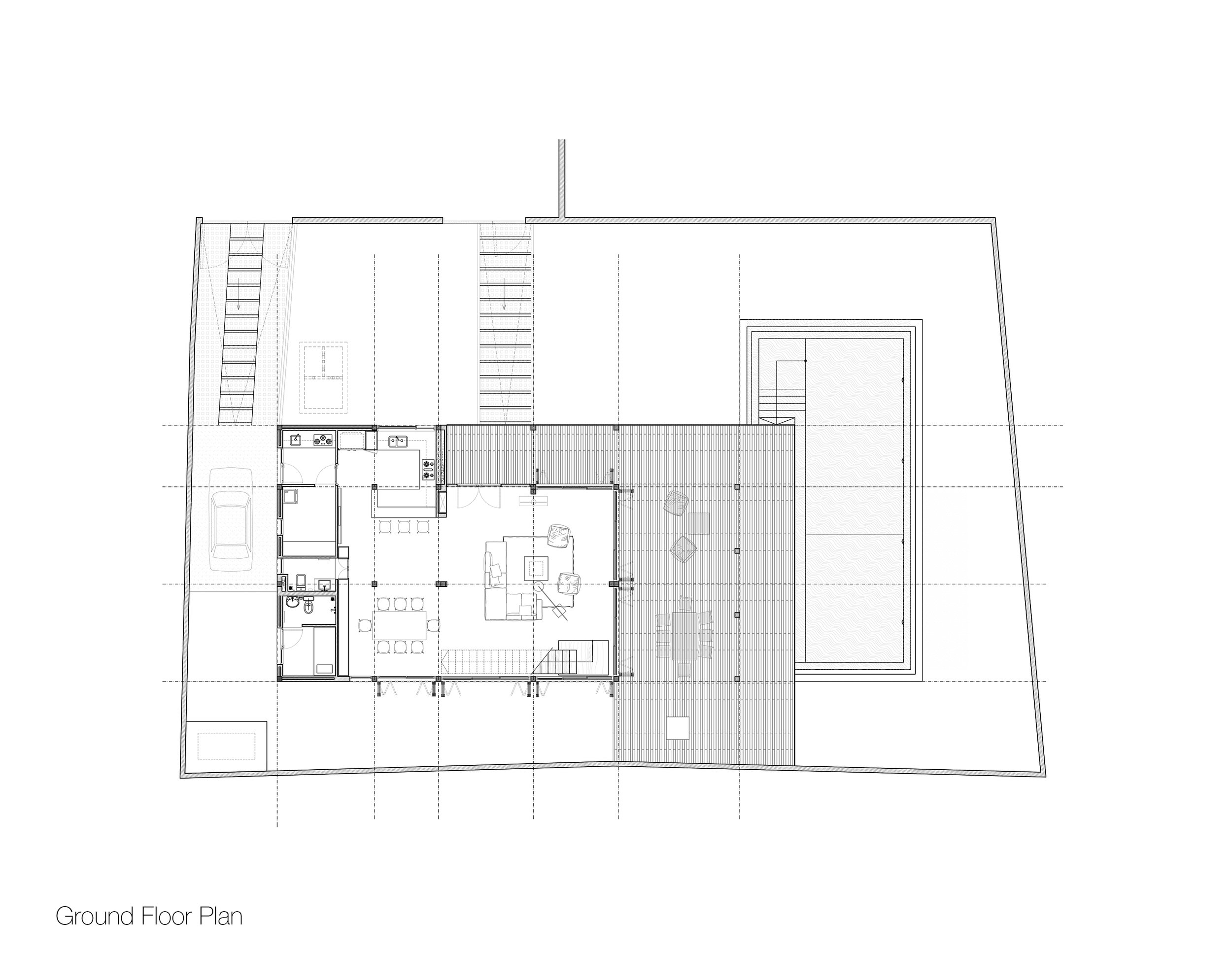 Ground Floor.jpg