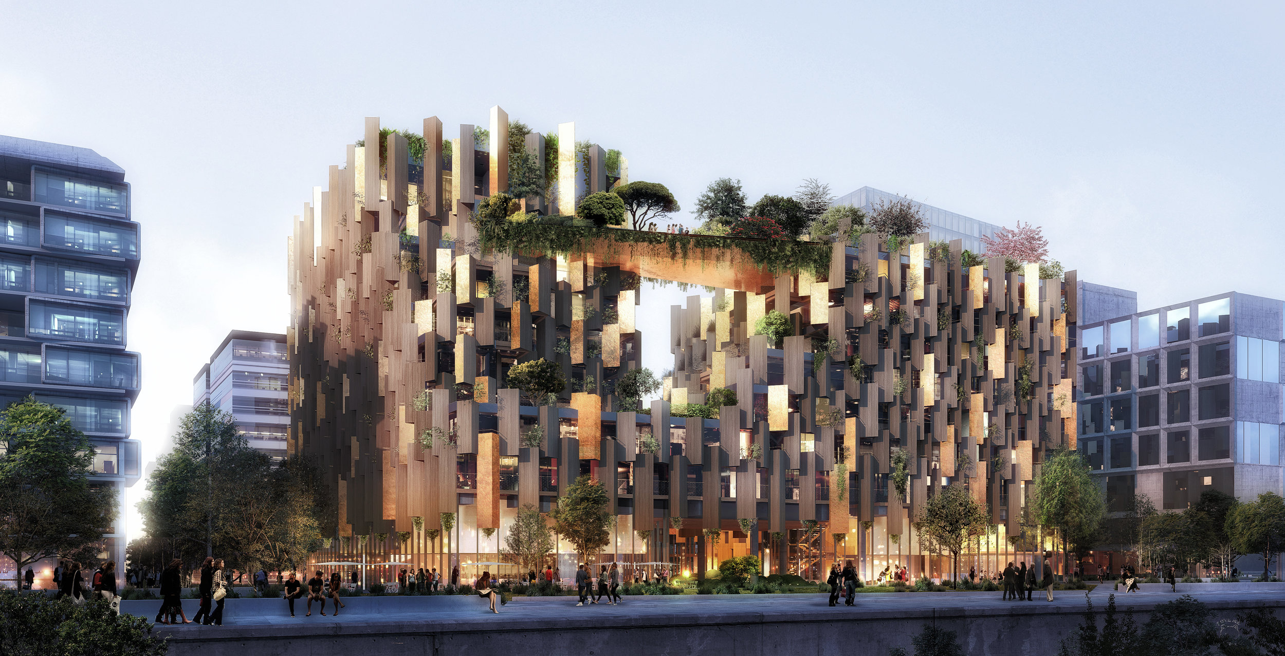 01_@LUXIGON_View from Planted Promenade.jpg