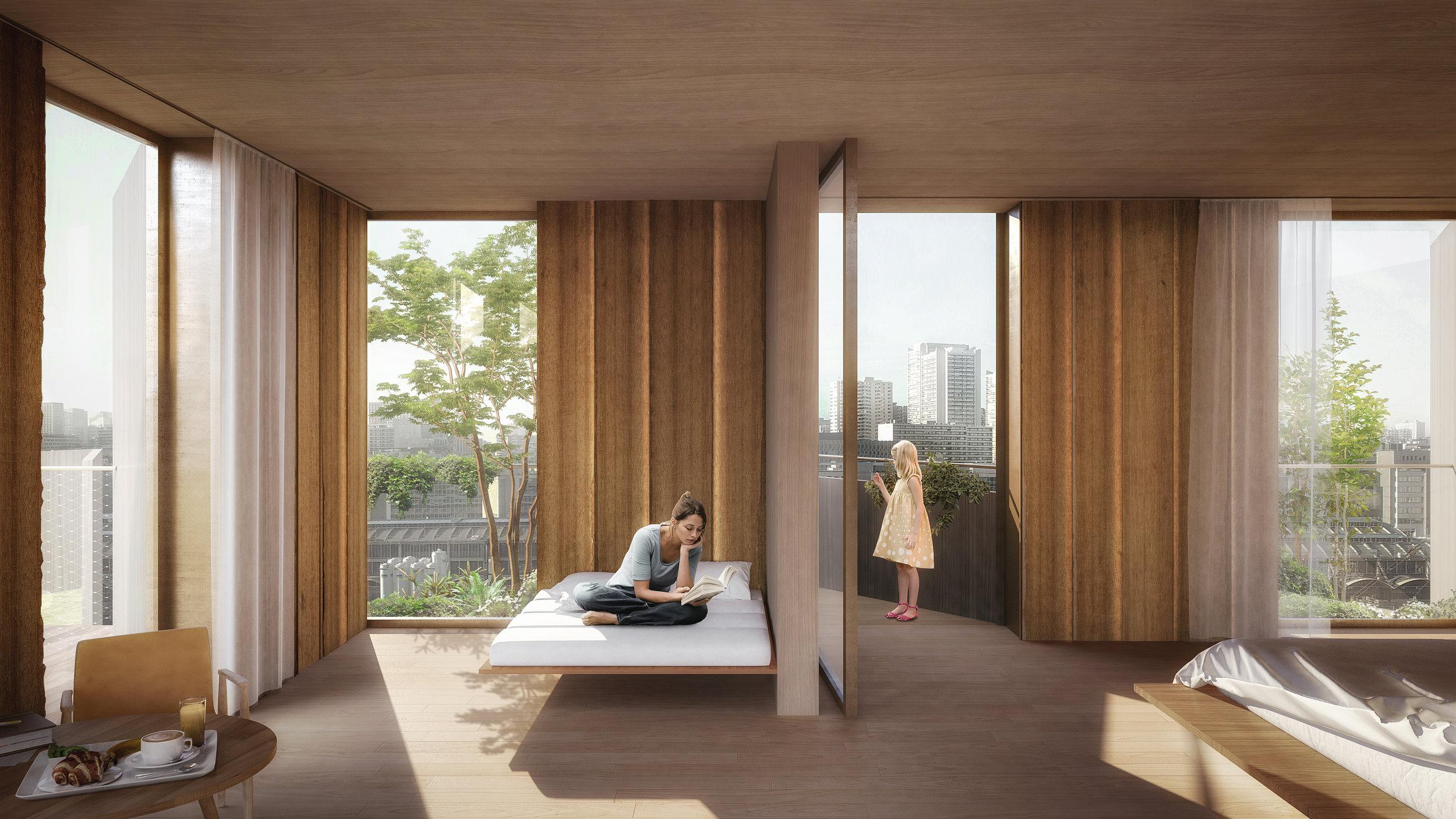 10_@LUXIGON_1Hotel Room.jpg