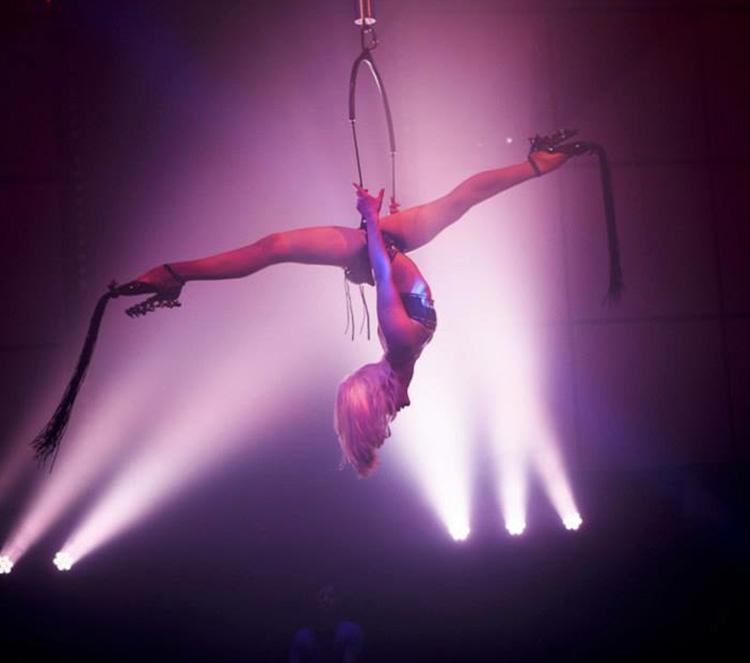cirque-image-5.jpg