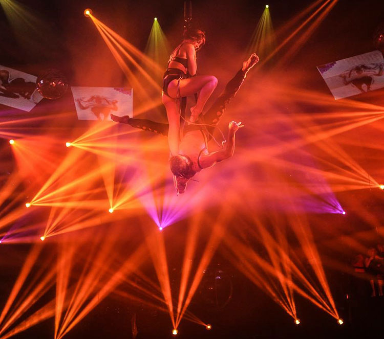 cirque-image-8.jpg