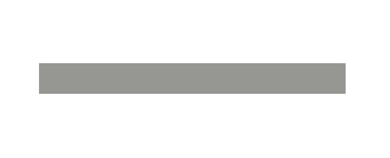 carbon38.png