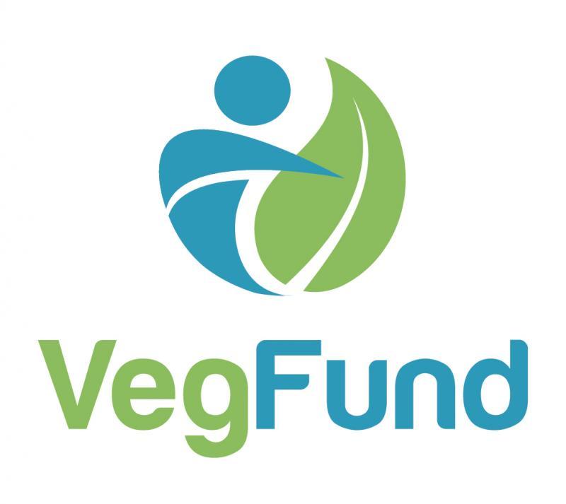 VF-Logo-Stacked-Full-Color0.jpg