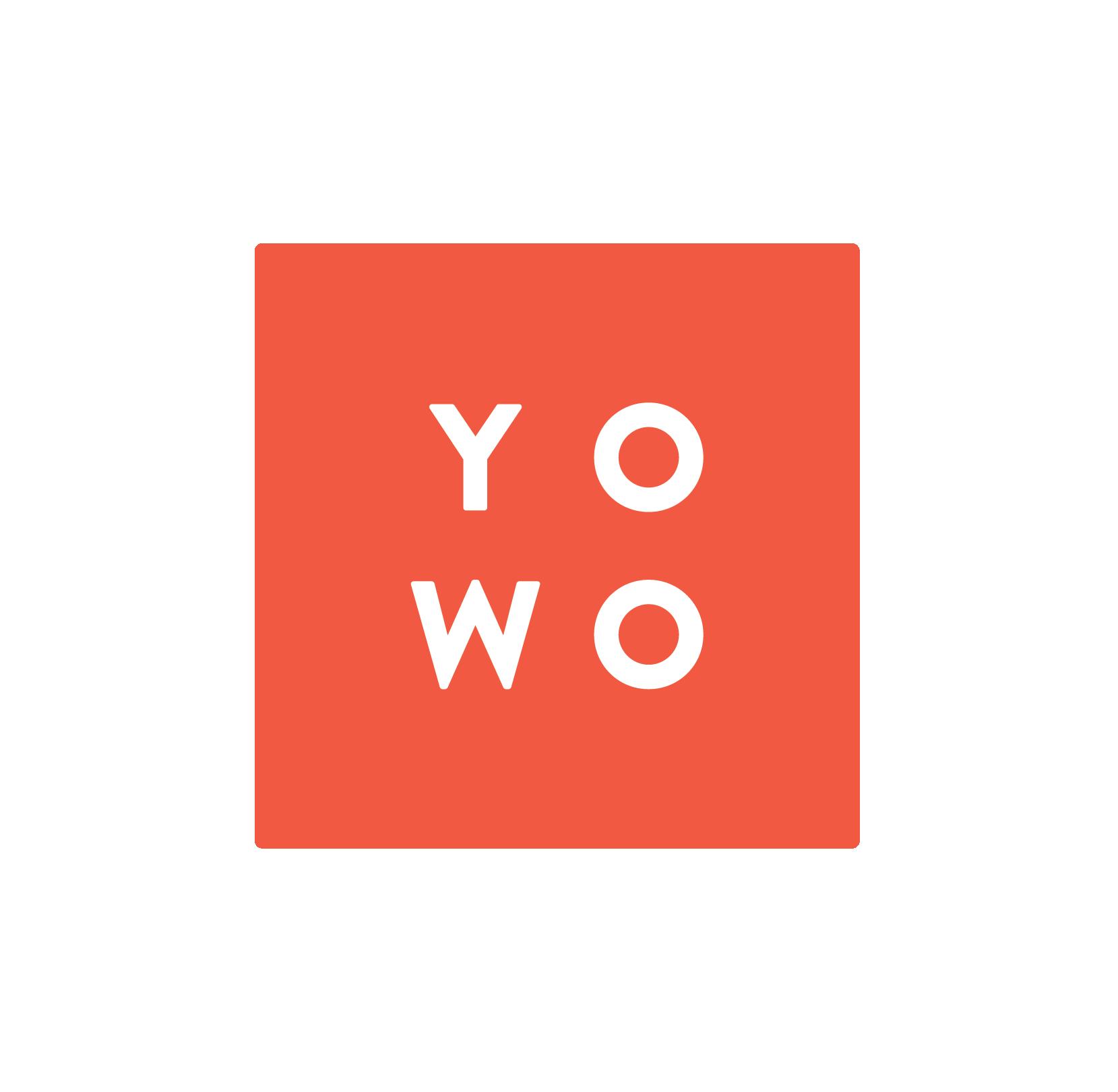 YOWO-Logos-Master_FA-07.png
