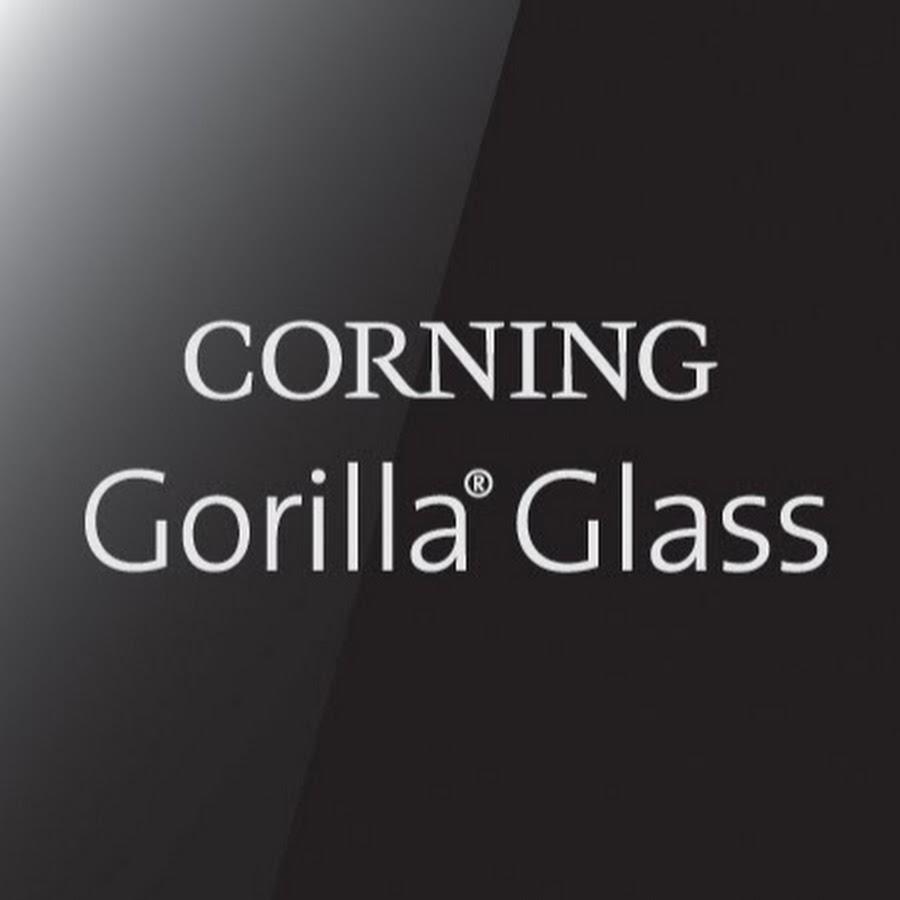 corning.jpg
