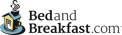 bedandbreakfast.png
