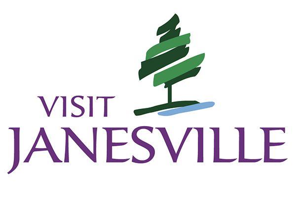janesville.jpg