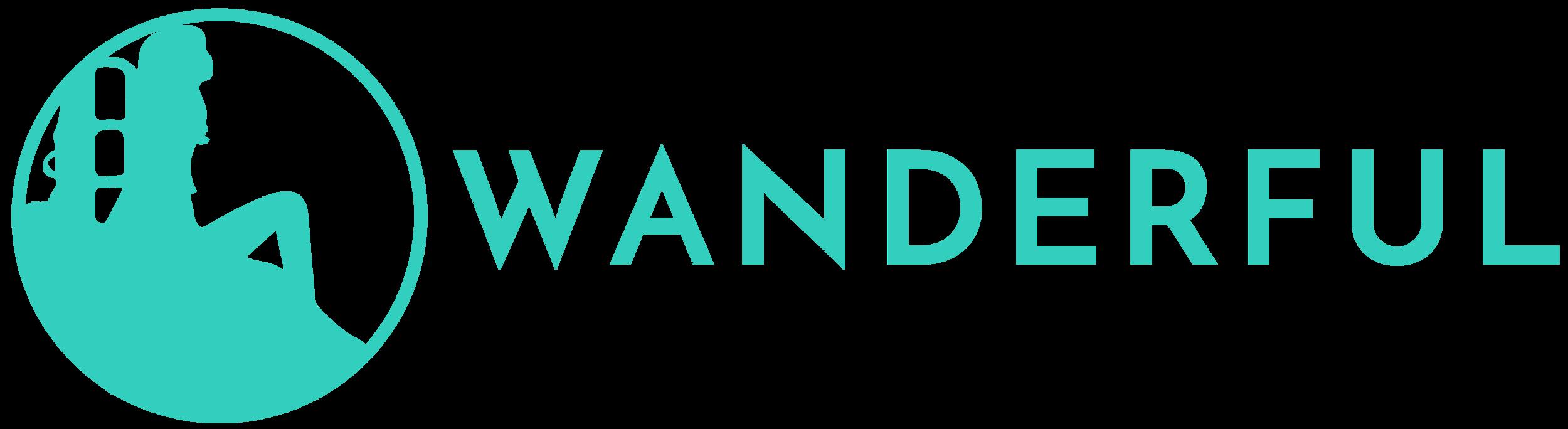 Wanderful