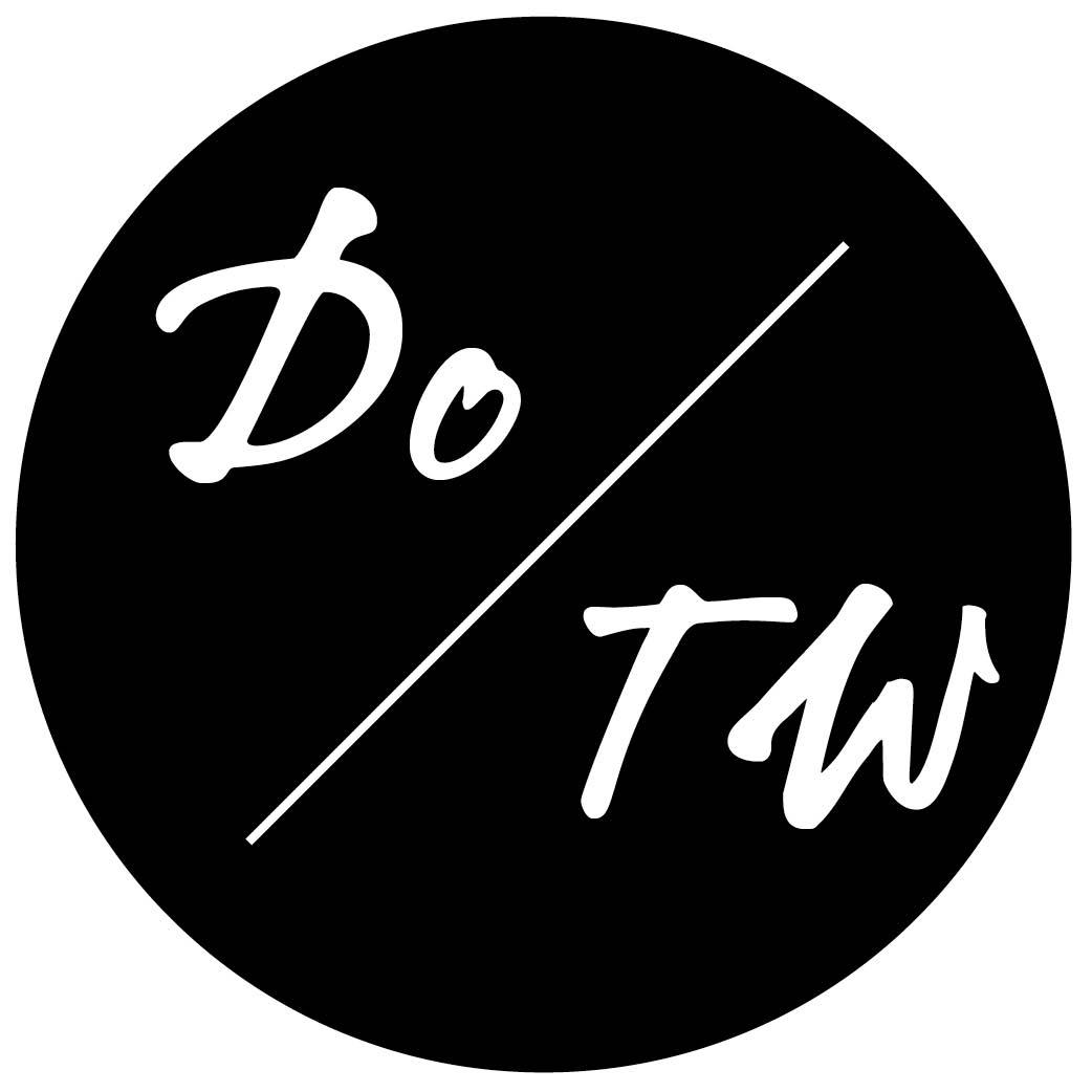 dotw.jpg