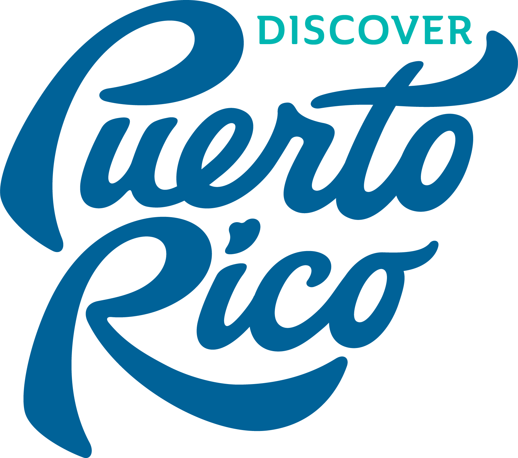 discover puerto rico.png