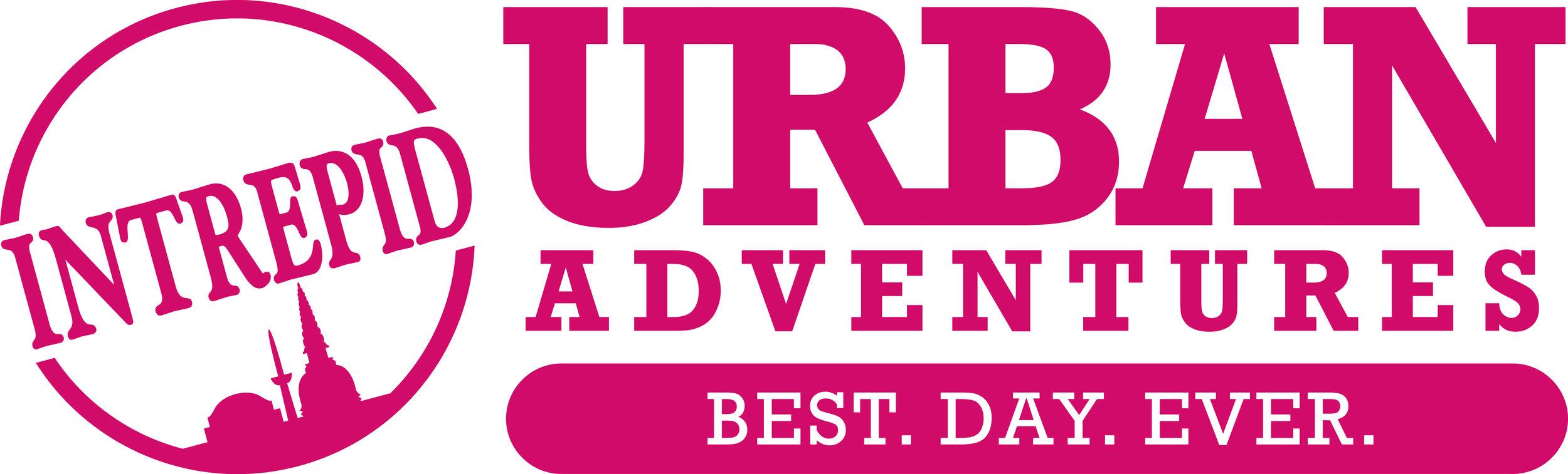 Urban Adventures-UA_Main-logo_CMYK_Print.jpg