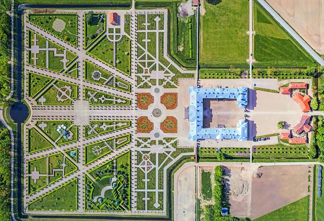 castles&manors (5).jpg