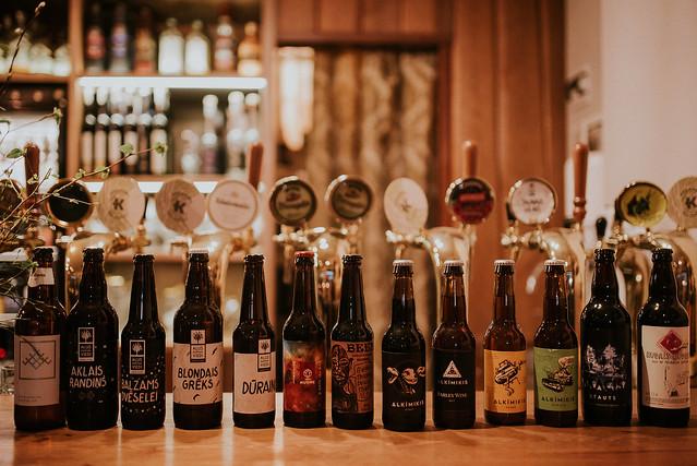 beer_tour (1).jpg