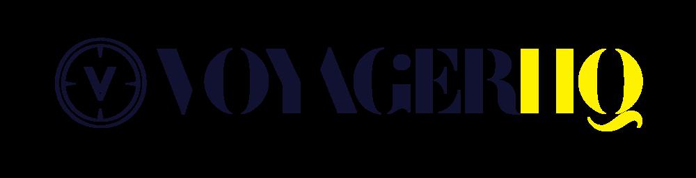 Voyager HQ