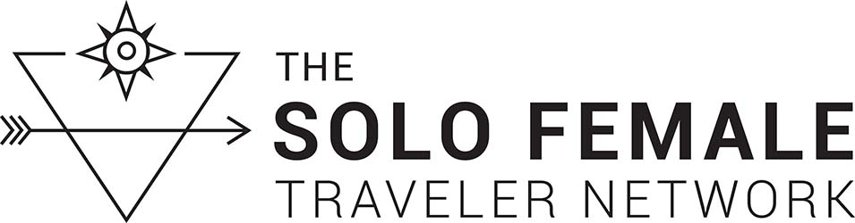 The Solo Female Traveler Network