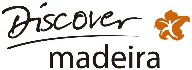 Madeira Promotion Bureau (AP Madeira)