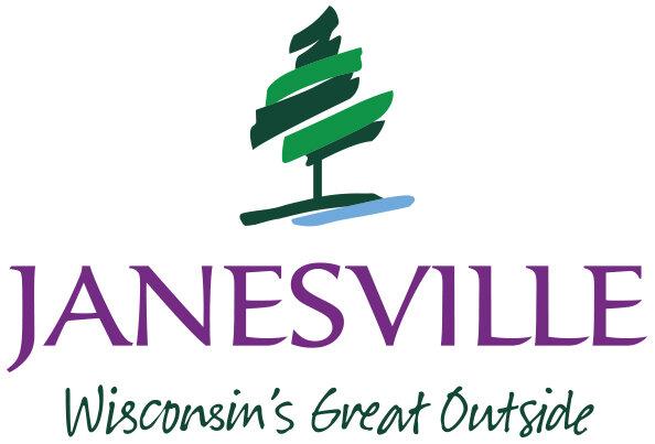 Janesville Area Convention & Visitors Bureau