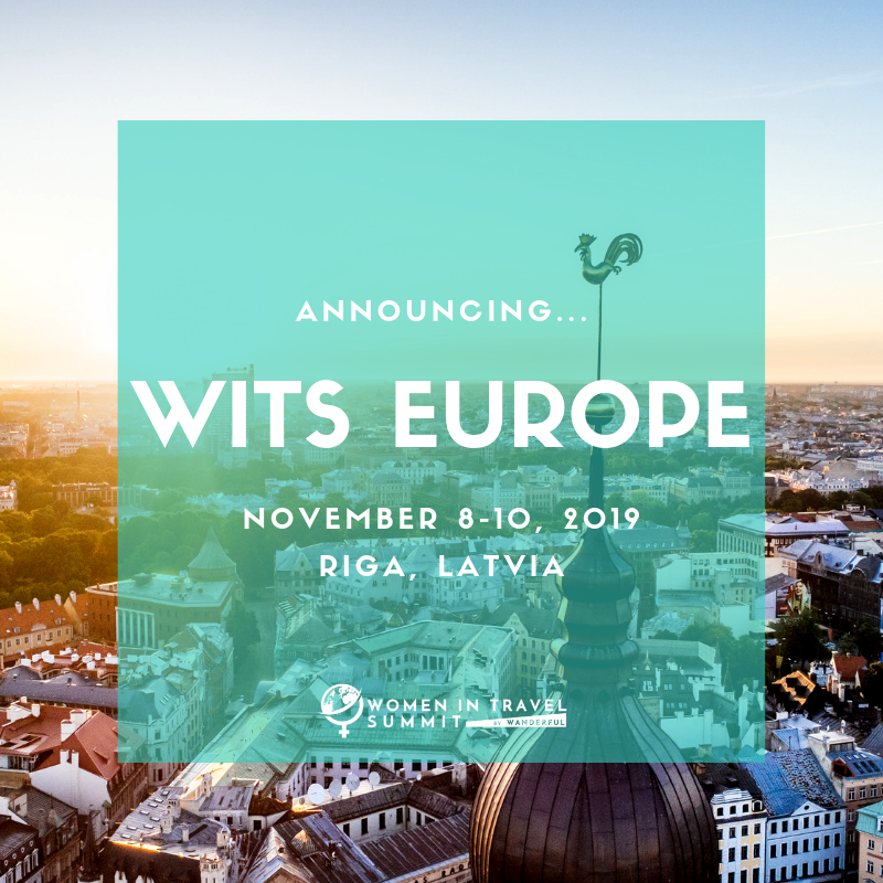 Announcing WITS Europe.png