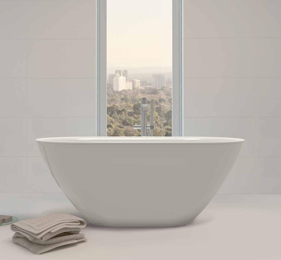 Bayou Bath -