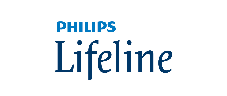 philips pipeline.jpg