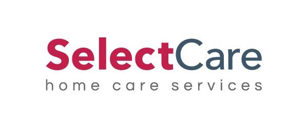 selectcare web logo jpeg USE THIS LOGO[1].jpg