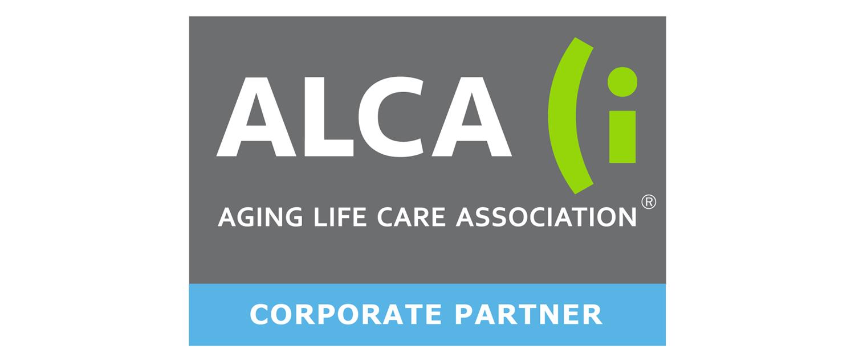 ALCA Logo.jpg