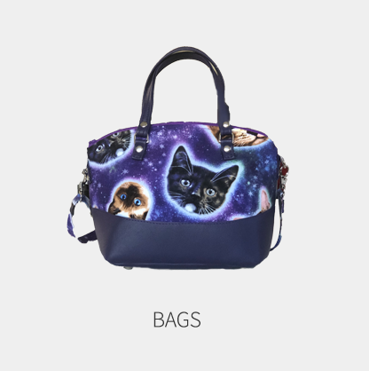 shop_homepage_bags.png
