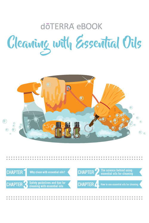 2x3-600x900-cleaning-with-essential-oils-ebook-us-en-web.jpg