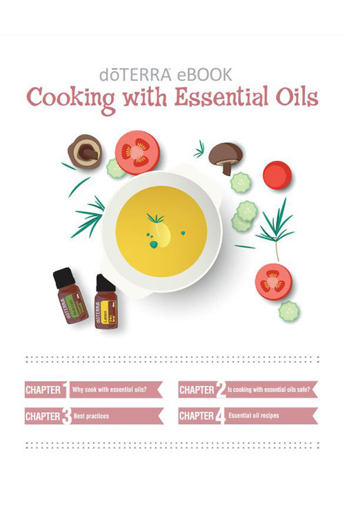 2x3-810x1215-cooking-essential-oils-ebook-cover-us-english-web.jpg