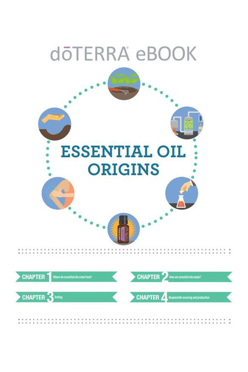 2x3-882x1323-essential-oil-origins-cover-us-english-web.jpg
