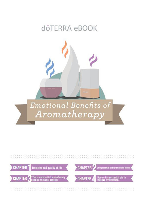2x3-1046x1568-emotional-aromatherapy-ebook-cover-us-english-web.jpg