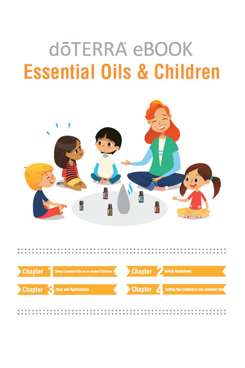 2x3-1117x1676-essential-oils-and-children-class-kit-ebook-us-english-web.jpg