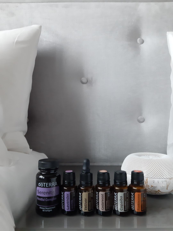 sleep oils.jpg