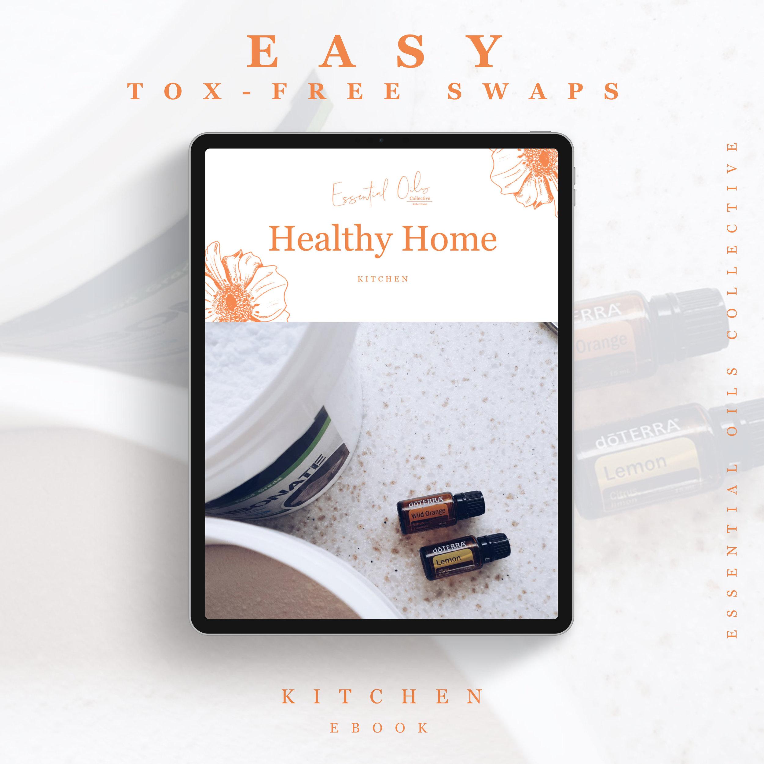 Promo_HealthyHome_Kitchen_V0.jpg