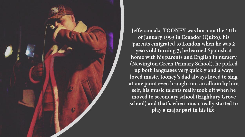 Tooney 10.JPG