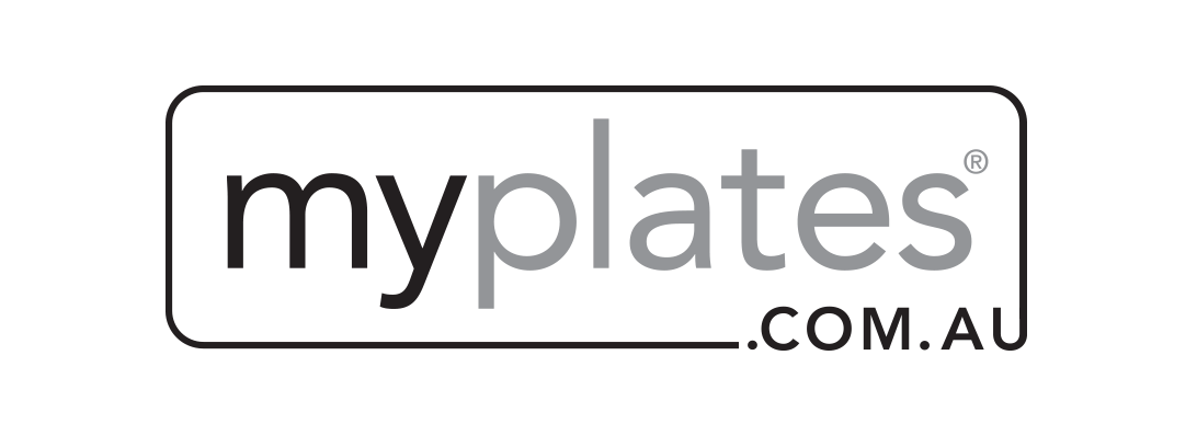 myPlates.png