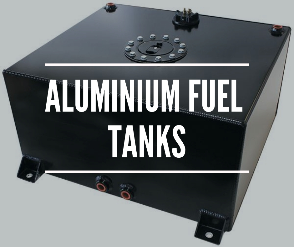 Fuel Tank, gas tank, car fuel tank, & cheap fuel tank are all available at AFC. Storage, fuel,  gas, diesel & oil including capacity, portable, automotive gas tank, ford fuel tank, automotive fuel tank.